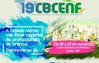 COFEN_19CBCENF_Campanha_BannerWeb_392x321px