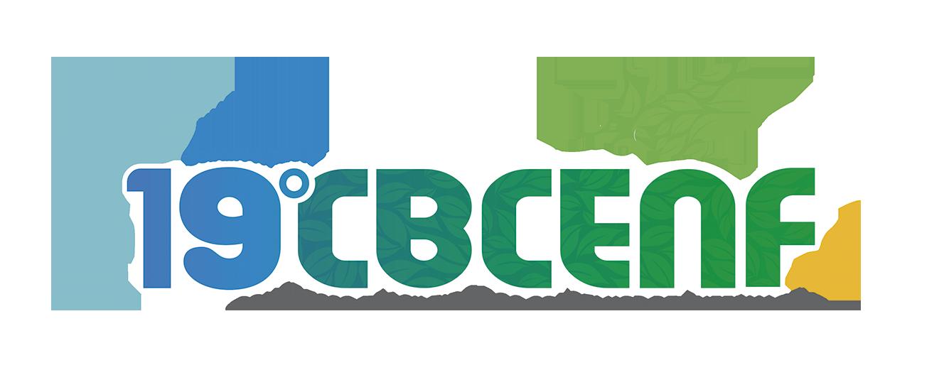 19� Congresso Brasileiro de Enfermagem